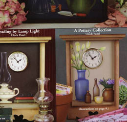Ethier, Mary - You Can Do It! Still Lifes - Click Image to Close